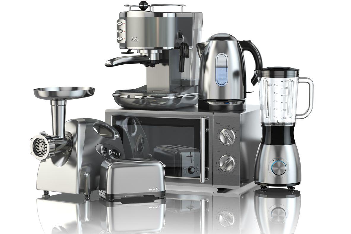 Kitchen appliances rocket pdc - Capital kitchen appliances ...